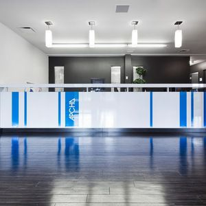 Apchq si ge social de qu bec design int rieur ccm2 for Design interieur quebec